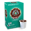 Thumbnail: Donut Shop® Dark Coffee - K-Cup® - Regular - Dark Roast - 18ct