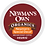 Thumbnail: Newman's Own® Special Decaf Coffee - K-Cup® - Decaf - Med Roast - 24ct