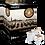 Thumbnail: Barista Prima® Decaf Italian Roast Coffee - K-Cup® - Decaf - Dark Roast - 24ct