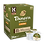 Thumbnail: Panera Bread® Dark Roast Coffee - K-Cup® - Regular - 24ct