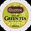 Thumbnail: Celestial® Decaf Green Tea - K-Cup® - Decaf - Green Tea - 24ct