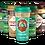 Thumbnail: FORTO® Coffee Shot Starter Pack - Coffee Shots - 6ct