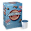 Thumbnail: Swiss Miss® Peppermint Hot Cocoa - K-Cup® - 16ct