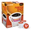 Thumbnail: Dunkin' Donuts® Pumpkin Spice Coffee - K-Cup® - Regular - Med Roast - 24ct