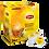 Thumbnail: Lipton® Natural Energy Tea - K-Cup® - Regular - Black Tea - 24ct