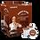Thumbnail: Donut House® Coffee - K-Cup® - Regular - LT Roast - 24ct