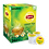 Thumbnail: Lipton Soothe Green Tea with Chamomile and Mint - KCup® - Regular - K-Cup - 24ct