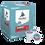 Thumbnail: Caribou® Mahogany® Coffee - K-Cup® - Regular - Dark Roast - 24ct