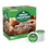 Thumbnail: Green Mountain® Brown Sugar Crumble™ Coffee - K-Cup® - Regular - LT Roast - 18ct