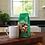 Thumbnail: Green Mountain® Hazelnut Coffee - Bag - Regular - LT Roast - 12oz Ground