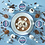 Thumbnail: Swiss Miss® Reduced Calorie Hot Cocoa - K-Cup® - 24ct