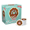 Thumbnail: Donut Shop Sweet & Creamy Coffee - KCup® - Regular - Med Roast - 16ct