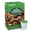 Thumbnail: Green Mountain® Hazelnut Coffee - K-Cup® - Regular - LT Roast - 6ct
