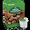 Thumbnail: Green Mountain® Hazelnut Coffee - K-Cup® - Regular - LT Roast - 24ct