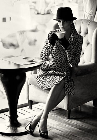 woman drinking coffee.jpg