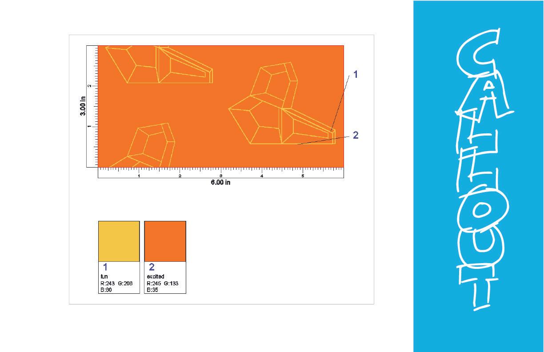 Artboard 39-80.jpg