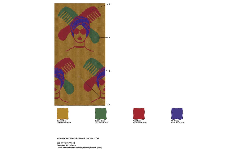 Artboard 30-80.jpg