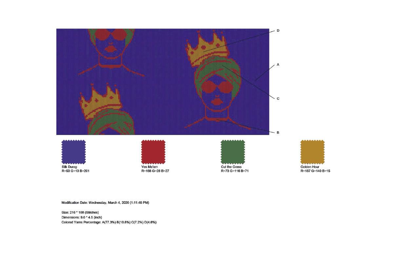 Artboard 21-80.jpg