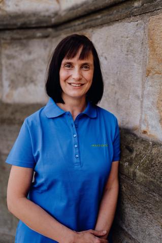 Daniela Stottrop
