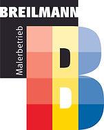 BREILMANN_Logo_CMYK.jpg