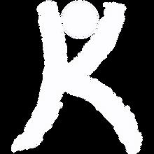 logo-alternative-weiß.png