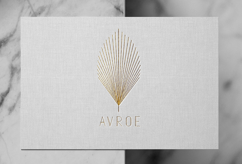 AVROE EXCUSEMYEGO DESIGN  1332.jpg