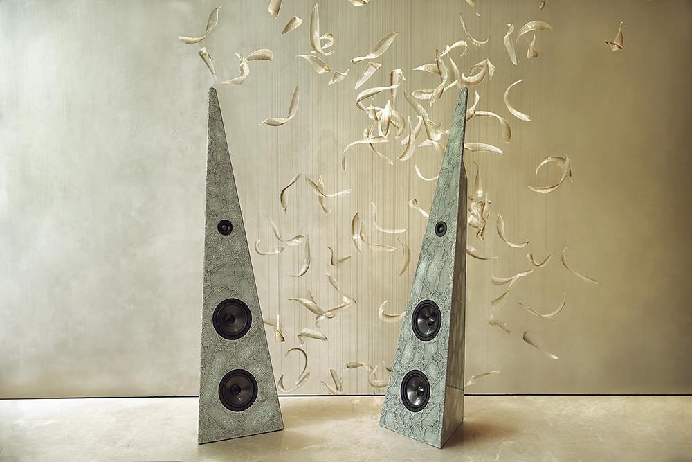 rinz sound speakers london design.jpg