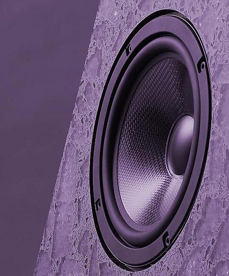rinz sound speakers london luxury.jpg