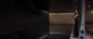 Screenshot 2020-05-14 at 07.20.37.png