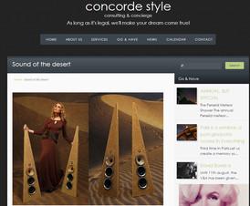 Concorde Style.jpg