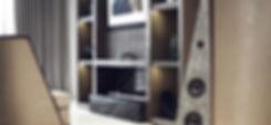 rinz sound speakers purple dream .jpg