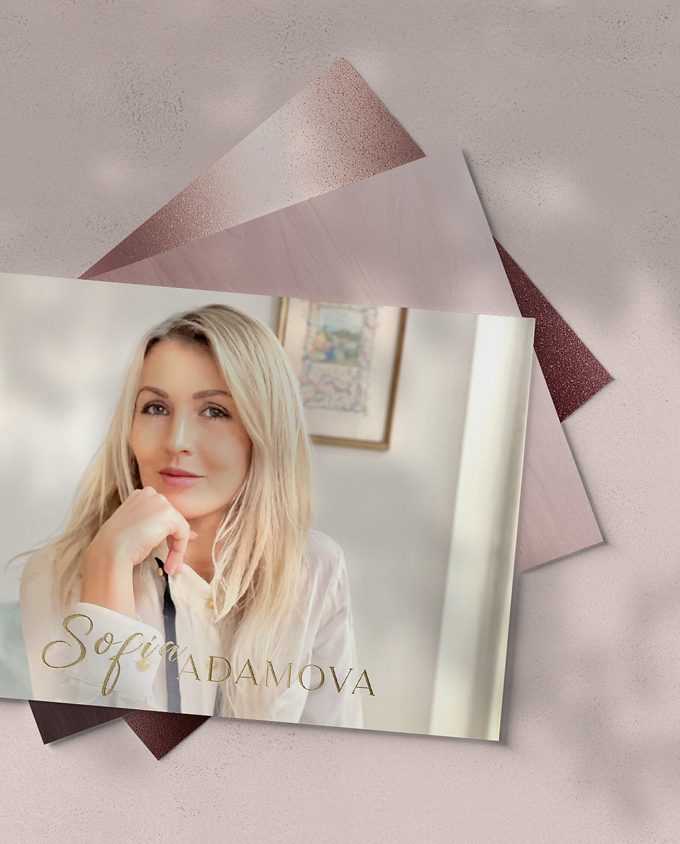 Sofia Adamova logo energy m cards.jpg