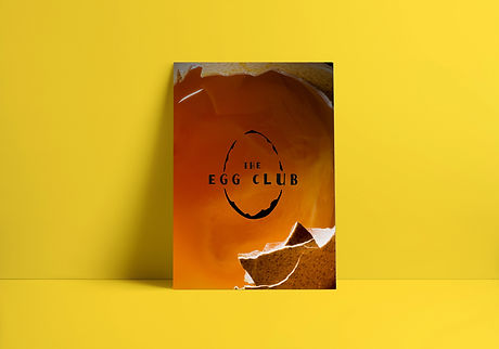 the egg club london cafe breakfast best.