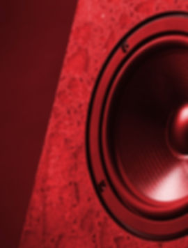RINZ SOUND speakers london glass.jpg