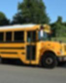 school-bus-2122395_1920.jpg