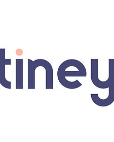 Logo (primary) (1).jpg