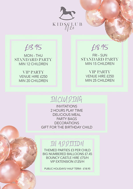 party information NEW.jpg