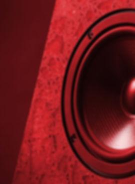 RINZ SOUND speakers london glass.jpg