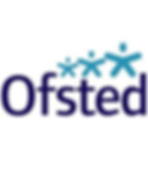 main-Ofsted-logo-300x300.png