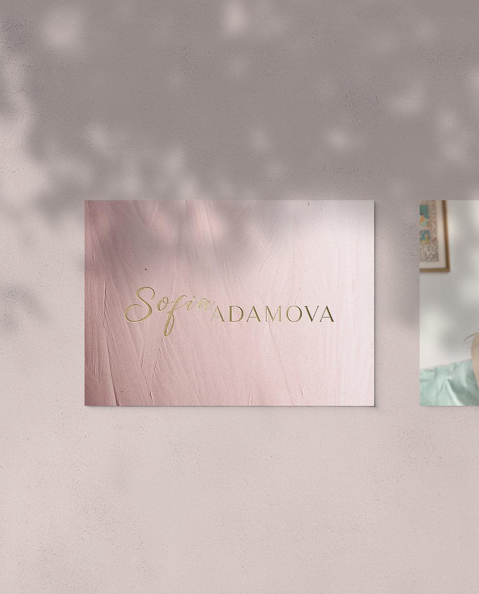 Sofia Adamova logo energy  9 cards.jpg