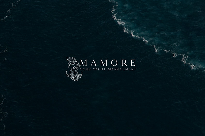 MAMORE yacht EXCUSEMYEGO your.jpg