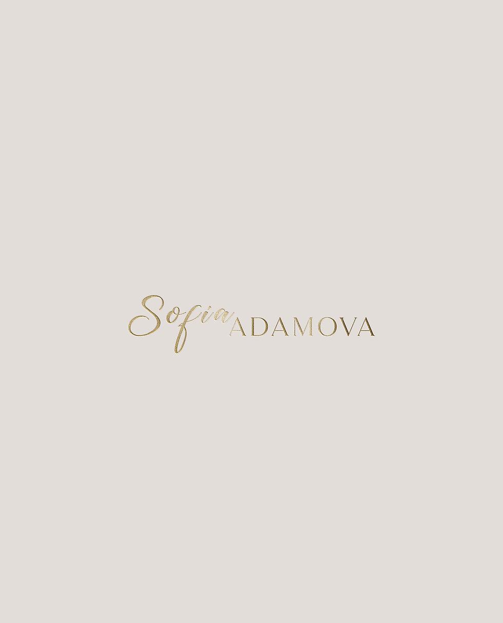 Sofia Adamova logo energy pink card .jpg