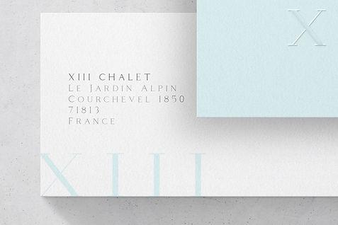 courchevel 1850 luxury chalet design bra