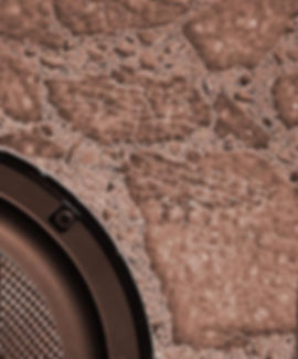 rinz sound speakers london luxury hifi h