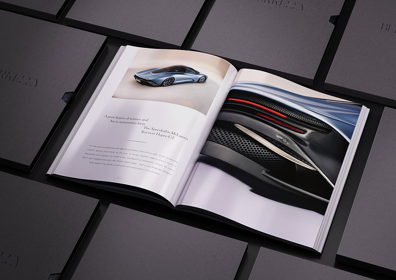 magazyn-408.jpg
