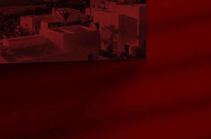 L visuals red WEBSITE DESIGN LONDON .jpg