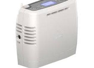 ResMed Mobi Portable Oxygen