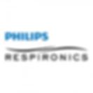 Respironics Logo