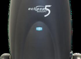 Caire Eclipse 5 Portable Oxygen w/single battery