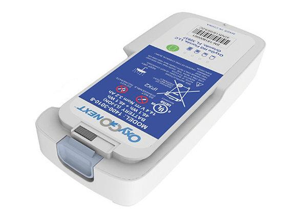 OxyGo NEXT Battery
